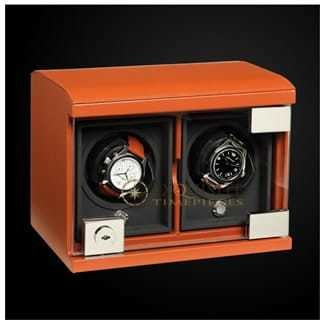 Underwood Watch Winder Double Module Unit