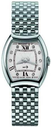 Bedat No. 3 304.011.109