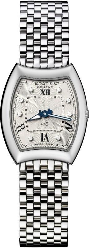 Bedat No.3 305.011.109