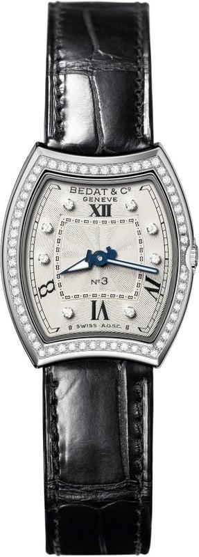Bedat No.3 305.020.109