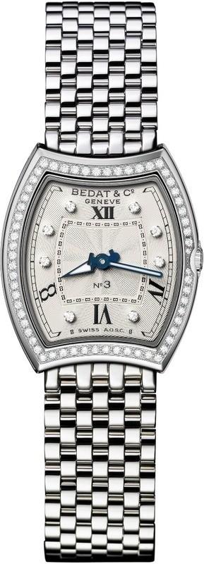 Bedat No.3 305.021.109