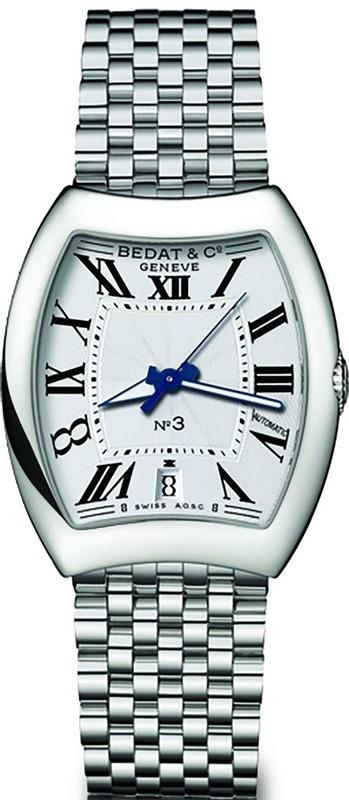 Bedat No. 3 315.011.100