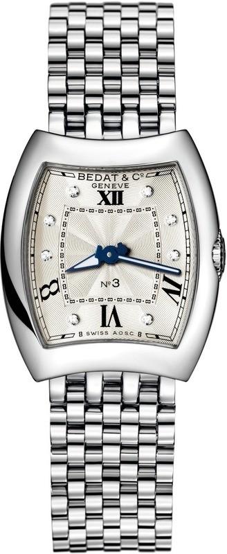Bedat No. 3 316.011.109