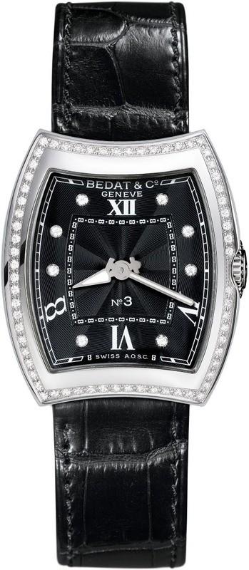Bedat No. 3 316.020.309