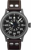 Laco Pilot Watch Original Dortmund
