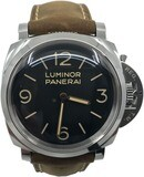 Panerai 372 Luminor 47mm