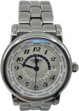 Montblanc Star GMT 109286