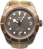 Tudor Black Bay Bronze M79250BM-0003