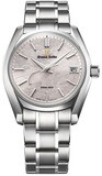 Grand Seiko Four Seasons Spring SBGA413