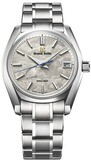 Grand Seiko Four Seasons Winter SBGA415