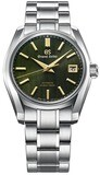 Grand Seiko Four Seasons Summer SBGH271