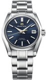 Grand Seiko Four Seasons Fall SBGH273