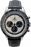 Omega Speedmaster Moonwatch Chronograph CK 2998 311.33.40.30.02.001