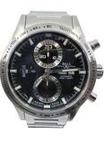 Ball Watch Skylab II Limited Edition CM1092C-S1J-BR