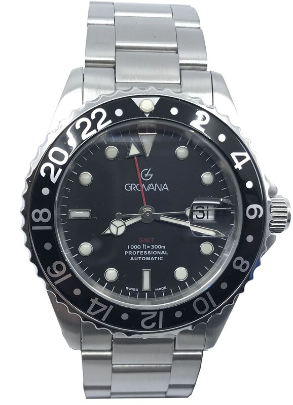Grovana 1572.2 GMT