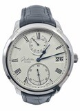 Glashütte Original Senator Chronometer 58-01-01-04-04