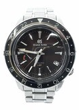 Grand Seiko Sport Spring Drive GMT SBGE245 Limited Edition
