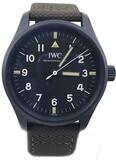 IWC Hodinkee Limited XVIII 3248.01