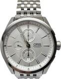 Oris Artix Chronograph 01 674 7644 4051