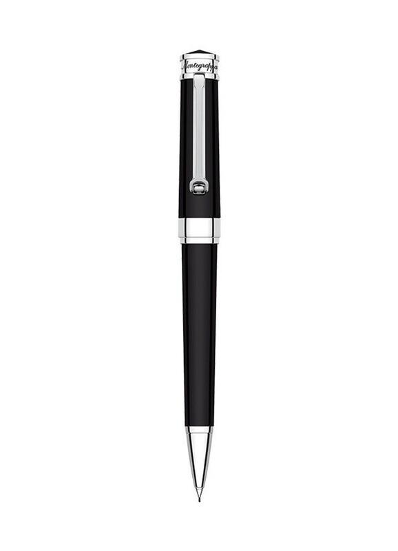 Montegrappa Parola Black Mechanical Pencil