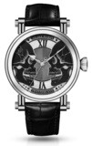 Speake Marin Face to Face