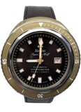 Zodiac Super Sea Wolf 68 Limited Edition ZO9505-1