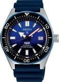 Seiko Prospex SPB071 PADI Special Edition