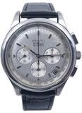 Zenith El Primero Chronograph 53.0463.400