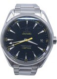 Omega Aqua Terra James Bond Limited Edition 231.10.42.21.03.004