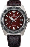 Grand Seiko Godzilla 65th Anniversary SBGA405