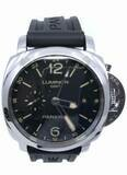 Panerai Luminor 1950 3 Days GMT PAM00531