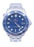 Omega Seamaster Diver 300 Co-Axial 41mm 212.30.41.20.03.001