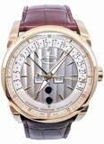 Parmigiani Fleurier Tonda Centum Retrograde Perpetual Calendar PFH227-1002600