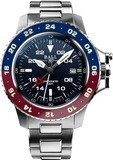 Ball Engineer Hydrocarbon AeroGMT II USA Exclusive Edition