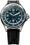 Ball Engineer Master II Diver Worldtime DG2232A-P-BE