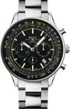 Ball Engineer Master II Normandy CM3188D-SCJ-BK