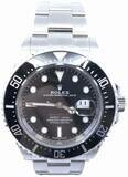 Rolex Red Sea-Dweller 50th Anniversary 126600