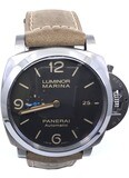 Panerai Luminor Marina PAM01351