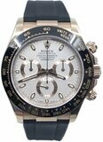 Rolex Cosmograph Daytona 116515