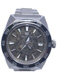 Grand Seiko Sport SBGA403G Limited Edition