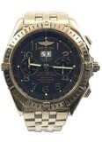 Breitling Crosswind K44346 Limited Edition