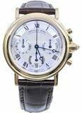 Breguet Classic Chronograph 3940