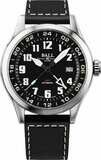 Ball Engineer II Navigator GM1086C-L3-BK
