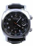 Panerai Ferrari Granturismo GMT-Alarm FER00017