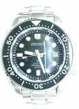 Seiko Prospex SLA019 The 1968 Automatic Diver's Commemorative Limited Edition