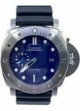 Panerai Submersible BMG-Tech PAM00692
