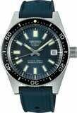 Seiko Prospex SLA037 The 1965 Diver's Re-creation