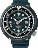 Seiko Prospex SLA041 The 1975 Professional Diver's 600m Re-creation