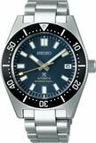 Seiko Prospex SPB149 1965 Diver's Modern Re-interpretation