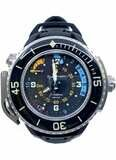 Blancpain Fifty Fathoms X Fathoms 5018-1230-64
